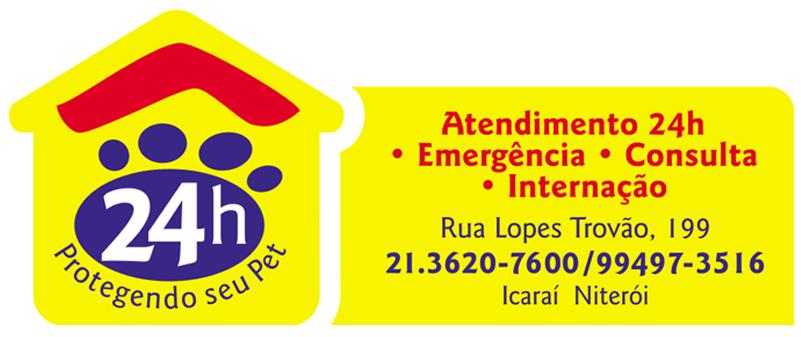 Atendimento-24h-Emergencia-Consulta-Internacao-Rua-Lopes-Trovão-199-21-3620-7600-99497-3516-Icarai-Niteroi