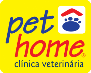 Pet Home Nit